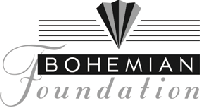 bohemian-foundation.png