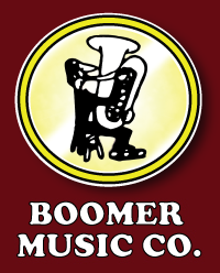 boomer-music-co.png