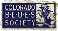 colorado-blues-society.png