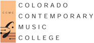 colorado-contemporary-music.png