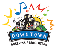 downtown-business-association.png