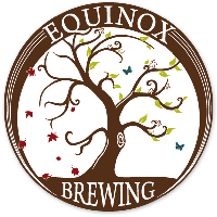 equinox-brewing.png