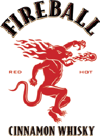 fireball-whiskey.png