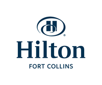 hilton-fort-collins.png