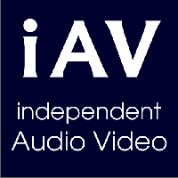 independent-av.png