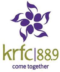 krfc.png