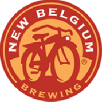 new-belgium-brewing-company.png